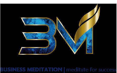 BUSINESS MEDITATION | meditate for success