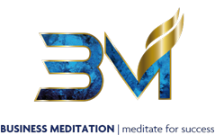 BUSINESS MEDITATION | meditate for success